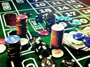 Istilah dalam Permainan Baccarat Online dan Cara Menghitung Kemenangan