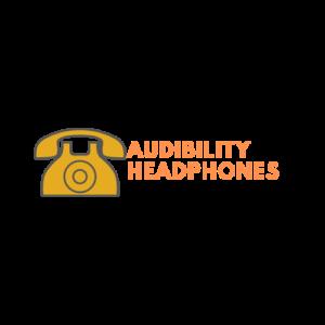 audibilityheadphones