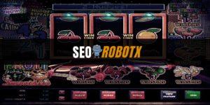 Mengenal Situs Judi Slot Online Cashback 100% Dan Keuntungannya