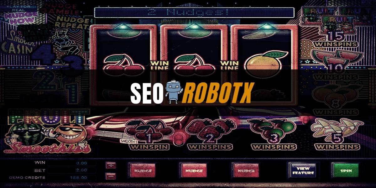 Main Slot Online Bonus 100%, Begini Cara Mendapatkannya