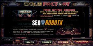 Hindari Kesalahan Ini Saat Depo Slot Online BRI 24 Jam